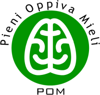 logo_1957145_web